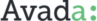 EdibleDegreeShow Logo